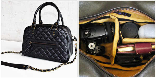 camera-bags-theit