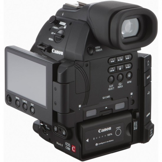 Canon-EOS-C100-Mark-II-cinema-EOS-camera-with-dual-pixel-CMOS-AF-550x550