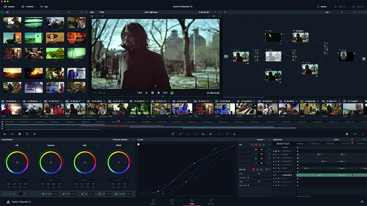 Resolve12ColorPage