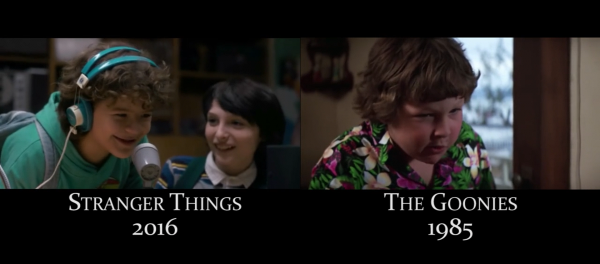 the-ragtag-group-of-kids-in-stranger-things-is-a-2016-version-of-the-gang-from-the-goonies